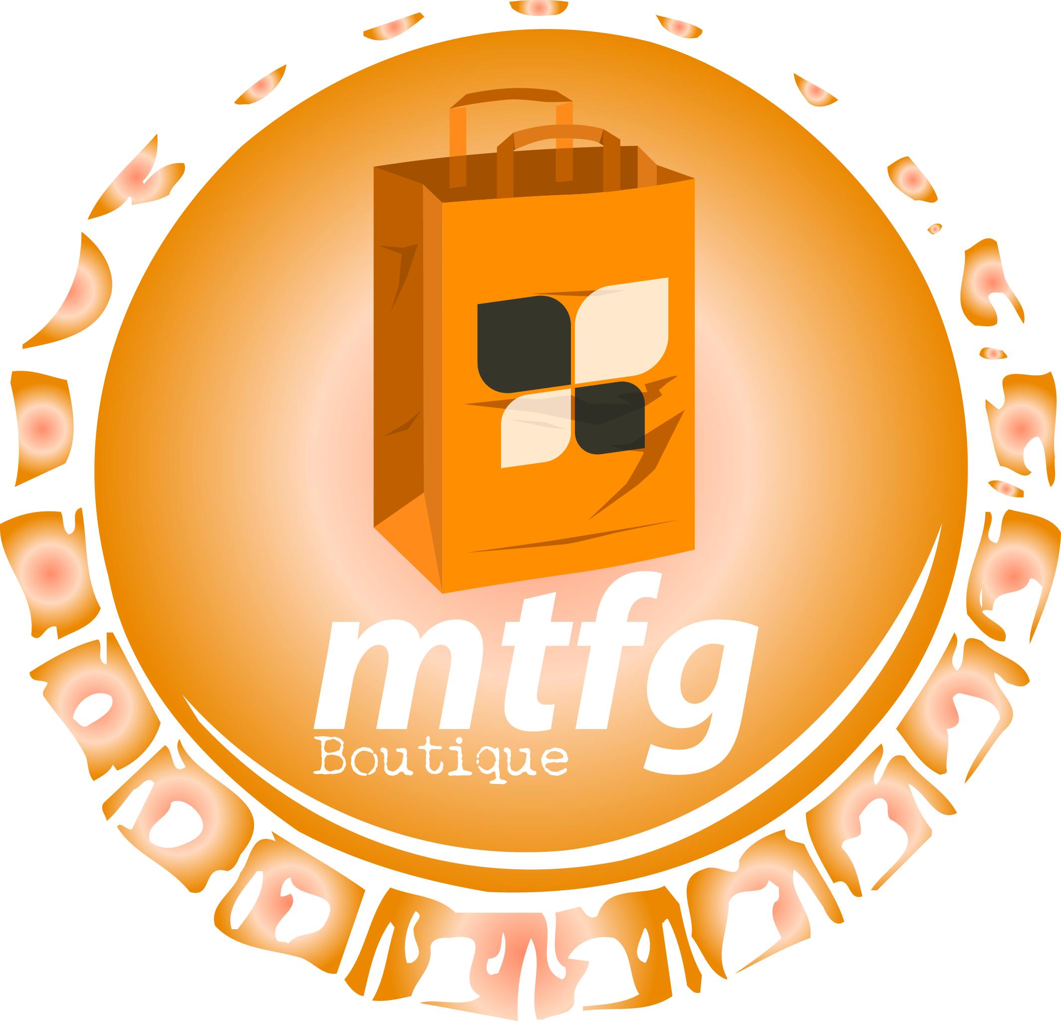 MTFG Boutique