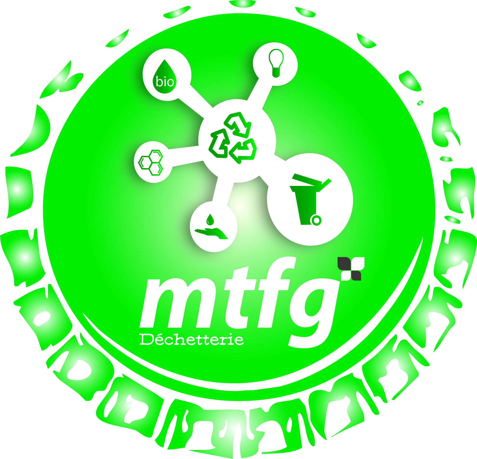 MTFG Déchetterie